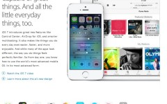 iOS 7: Pros and Cons
