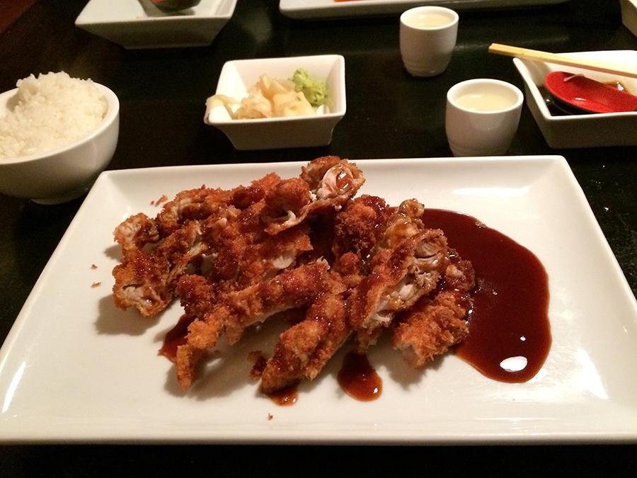 Sushi+and+Sake+date%21