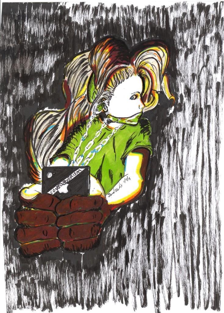 Editorial+Cartoon+Fall+Nov.+7th%2C+2013.
