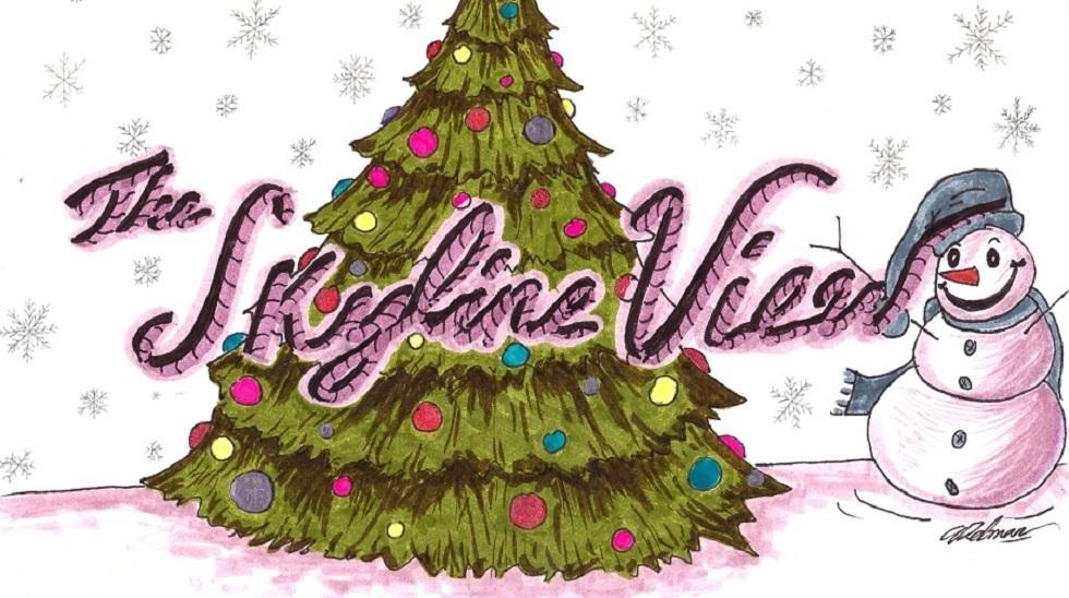 TSV+Fall+2013+-+Christmas+Headline