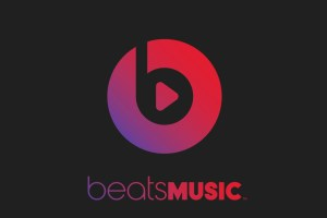 Beats Music: The essential music streaming app