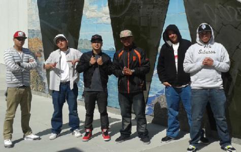 Urban Youth Society