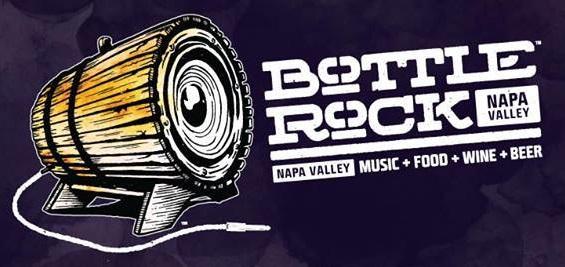 Bottlerock Festival preview