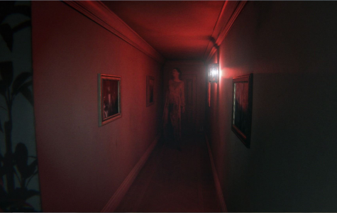 "The secret behind the ""P.T."" demo uncovered"