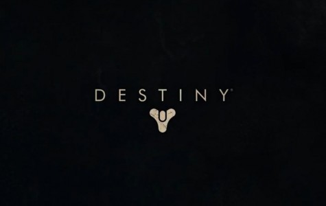 "Bungie changes the future of games with ""Destiny"""