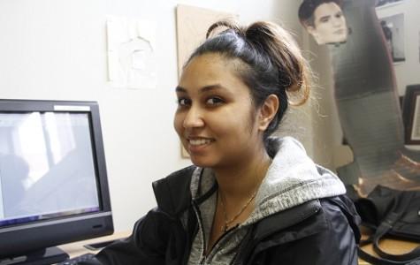 Shereena Singh