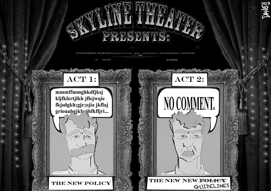 Editorial+Cartoon%3A+Skyline+theater+media+guidelines
