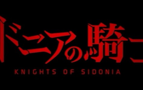 """Knights of Sidonia"": Slow, unadorned and yet a surprisingly pleasing experience"