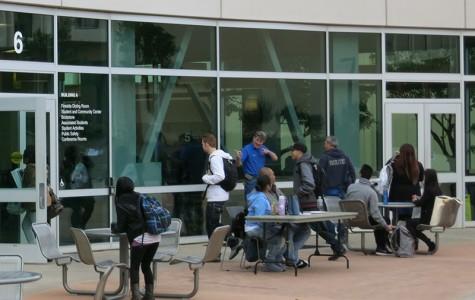 Burnt toast leads to cafeteria evacuation