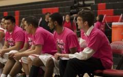 A special night for Skyline's Basketball program