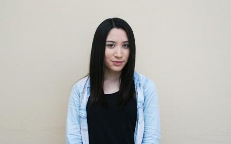 Sarah Marasigan
