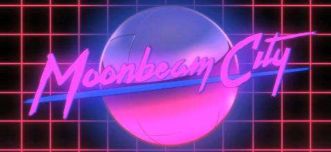 """""""Moonbeam City"""" comesto Comedy Central"""
