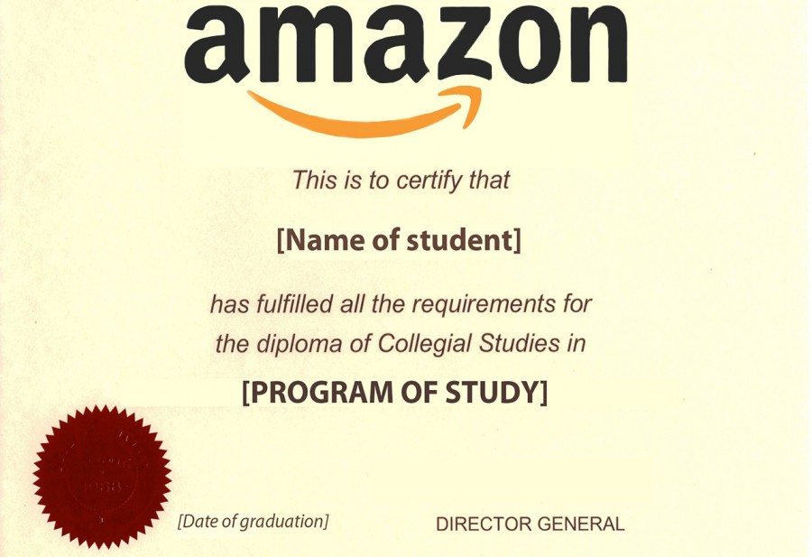 Amazon+to+offer+potential+online+education