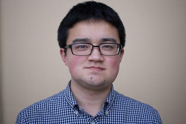 Naoki O'Bryan