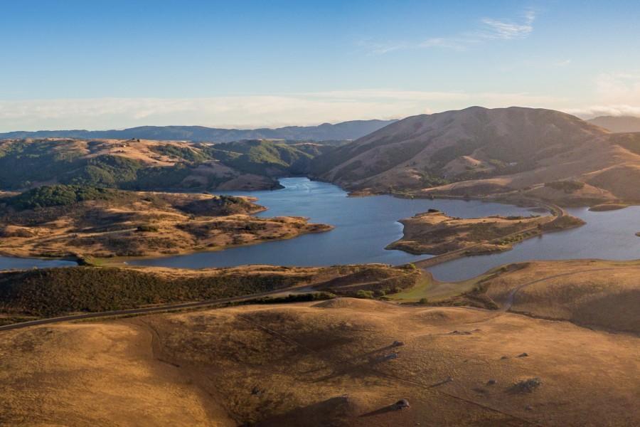 Marin+County%2C+CA