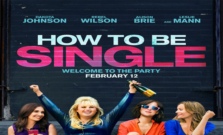 How to be single movie posterg the skyline view leave a comment ccuart Gallery