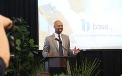 Skyline College partners with Base11