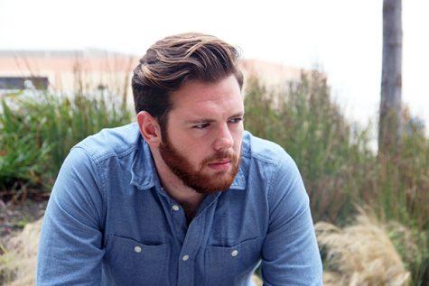 Ryan Love