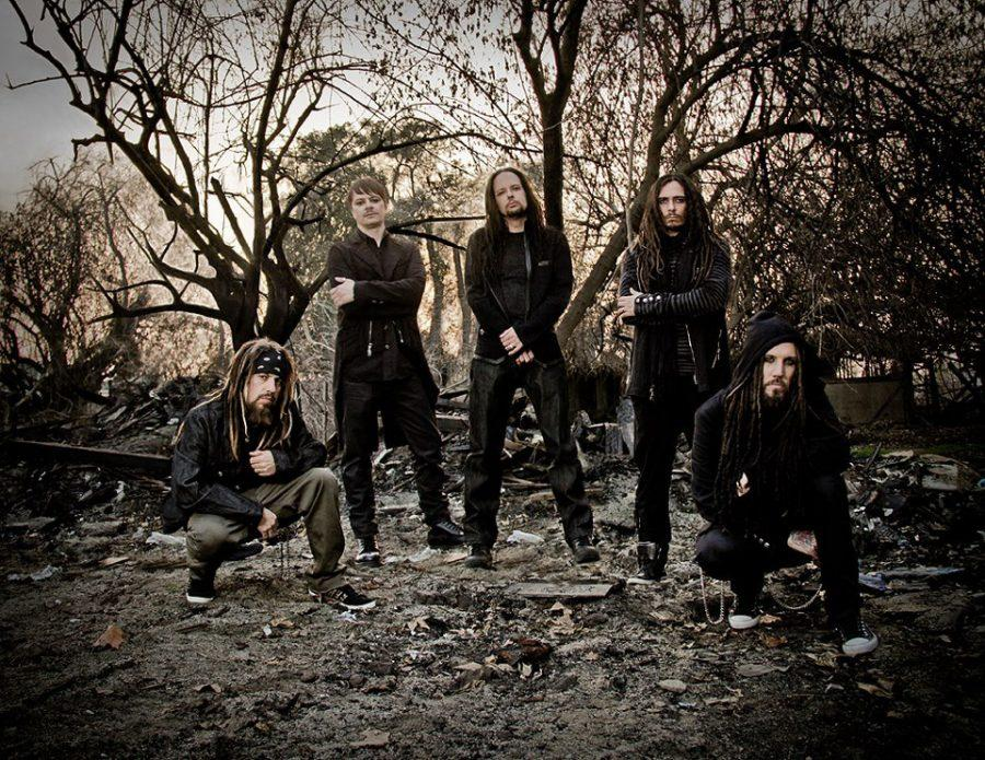 Korn has been in the music scene since 1993 with the quality of their music fluctuating, and has been inconsistently received by their audience since their early career days.