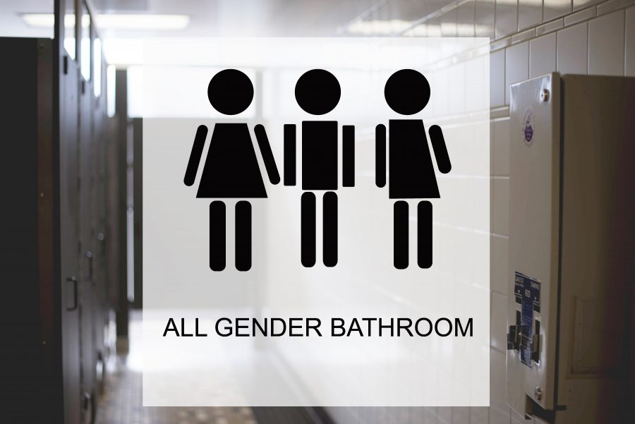 Skyline+College+converts+single-use+restrooms+to+all-gender+restrooms