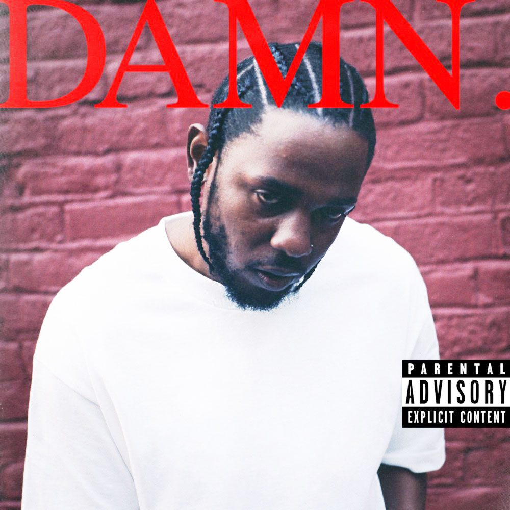 kendrick lamar�s fans left feeling like �damn� after