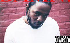 """Kendrick Lamar's fans left feeling like """"DAMN."""" after album release"""