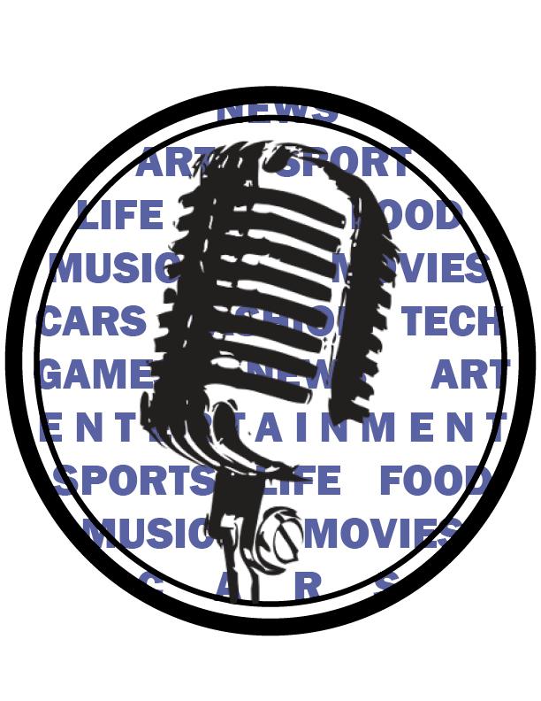New Kids- TSV Podcast Fall 2017 Ep. 1