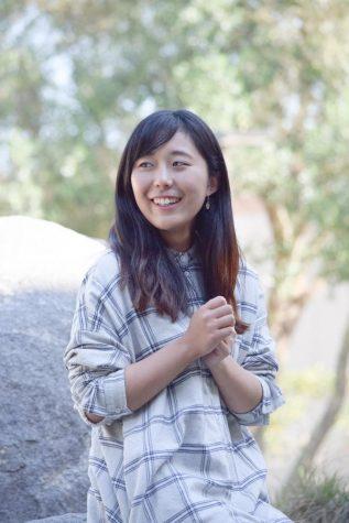 Kae Yoshii