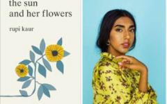 "Rupi Kaur's highly anticipated sequel to ""Milk and Honey"" has finally arrived"