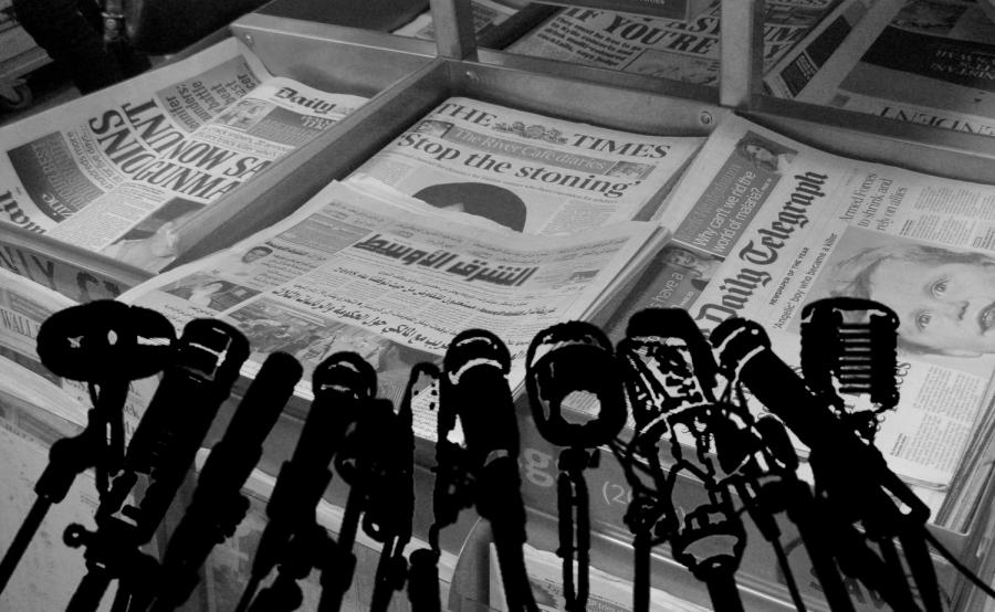 journalismneedsmint