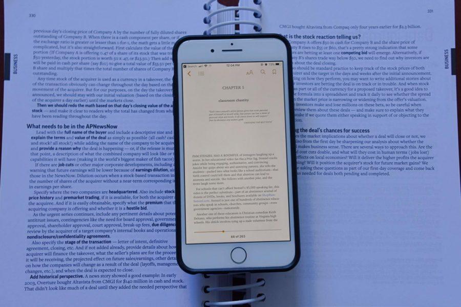 Closing+the+book+on+digital
