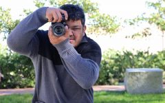5 tips on how to be a photographer