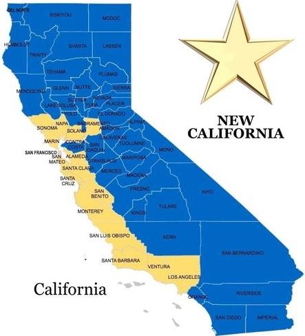 From www.newcaliforniastate.com
