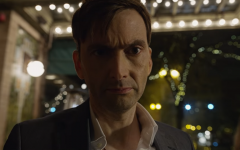 """Bad Samaritan"" is a warning sign"