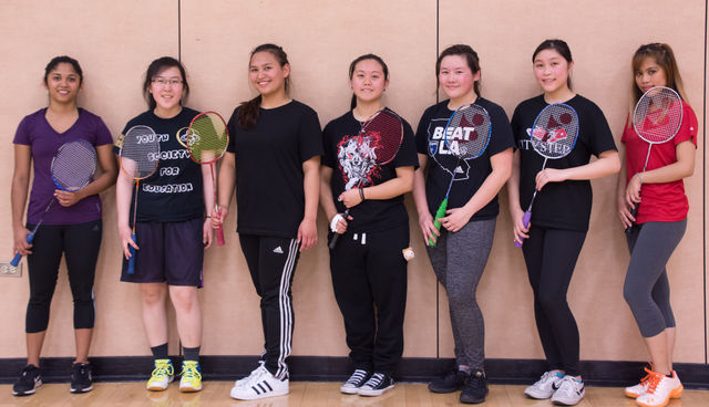Skyline%27s+badminton+players+qualify+for+State+Conference