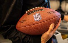 In the Post: Nike goes all in on Kaepernick