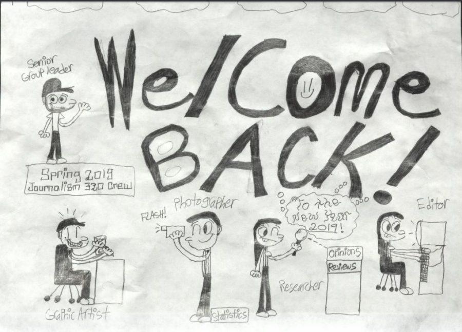 Welcome+back+Skyline%21