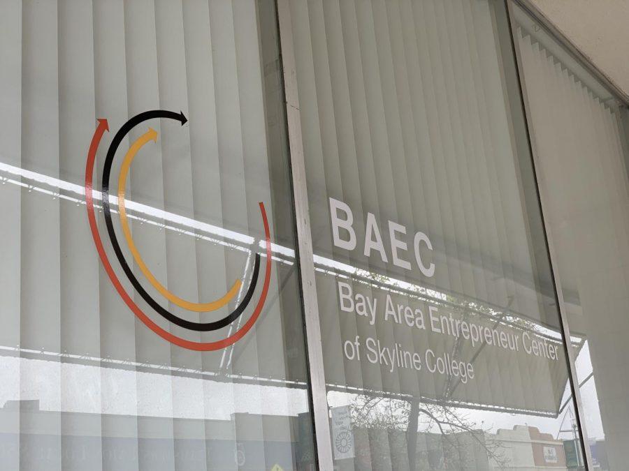 The+BAEC+on+San+Mateo+ave+on+Feb.+27.