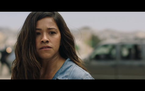 """Miss Bala"" Shows the Lengths We Go  for Loved Ones"