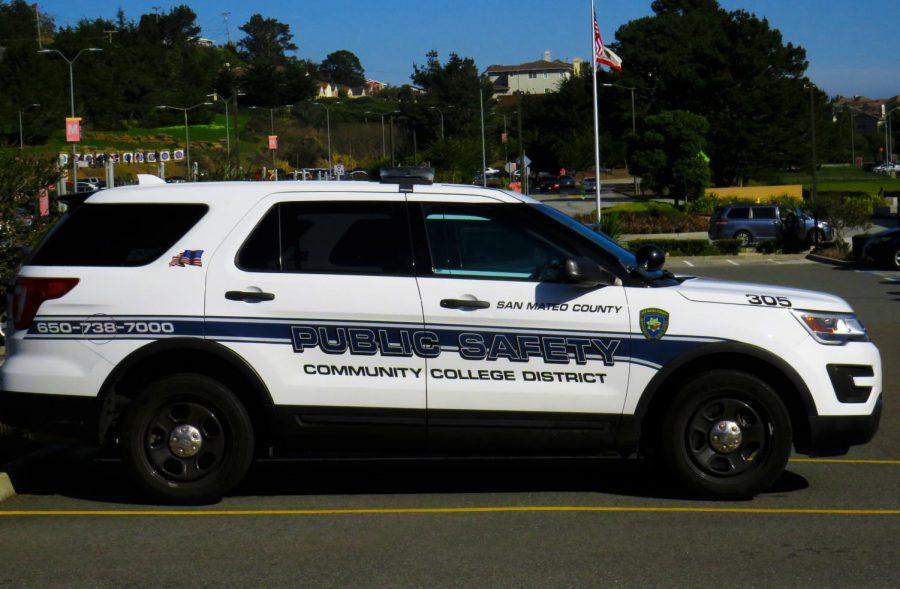 Status+of+on-campus+crime