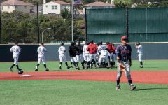 Masetti's heroics give Skyline 3-2 win, series sweep of Gavilan