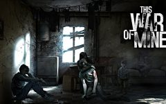 This Little War of Mine