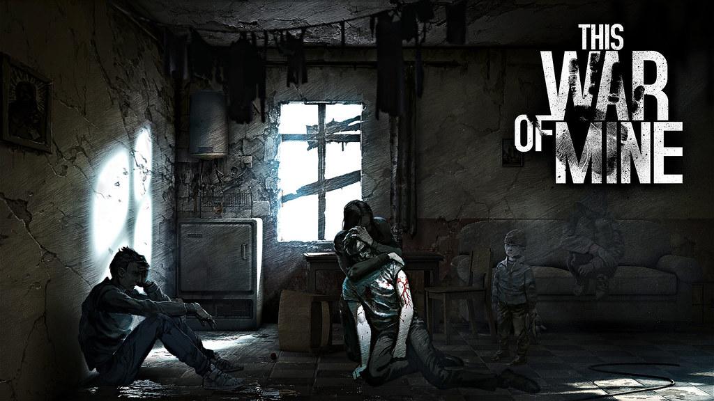 This+Little+War+of+Mine