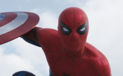 Is Spider-Man Ever Coming Back to MCU?