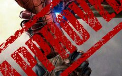 Spider-Man is Swinging Back in Action