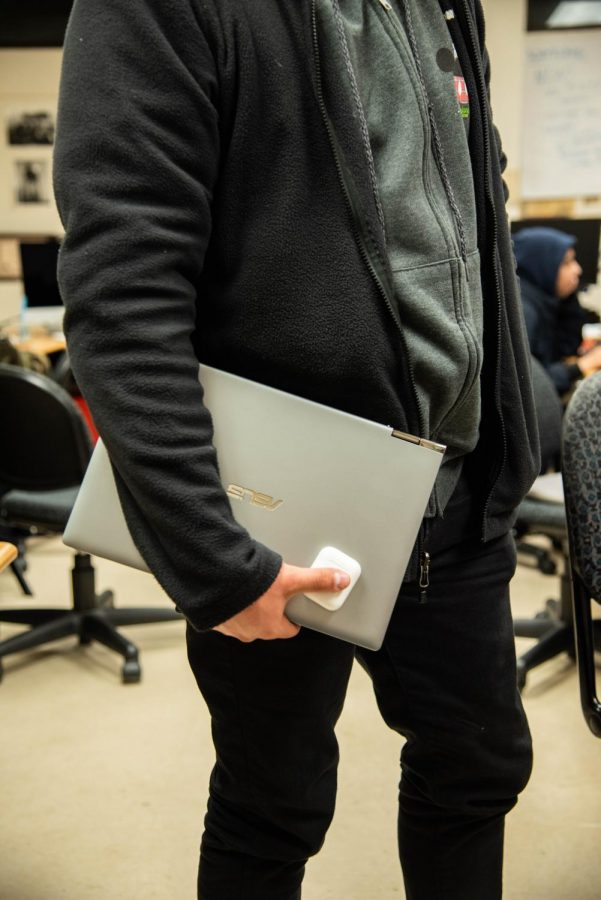Tech for the Tightfisted: Budget tech for the cheap or the average college student