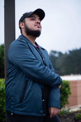 Photo of Calixto Reyes