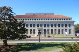 The University of California: Fee Increases Unnecessary