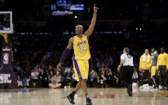 Kobe sudden death leaves many stunned