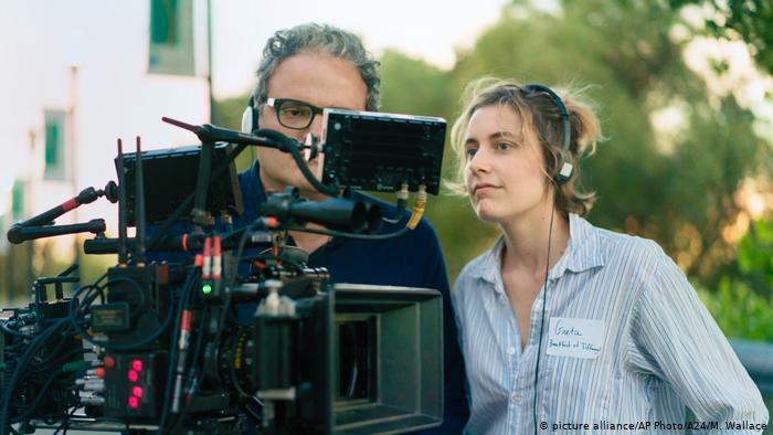 The Oscars Leaves No Room For Female Directors This Year…or Any Year